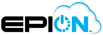 EpiOn Cloud Logo 72dpi 350px